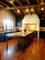 14_coral_blue_gourmet_kitchen