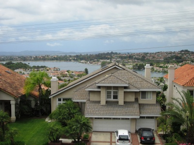 22451_willow_tree_mission_viejo_92692_home_for_sale