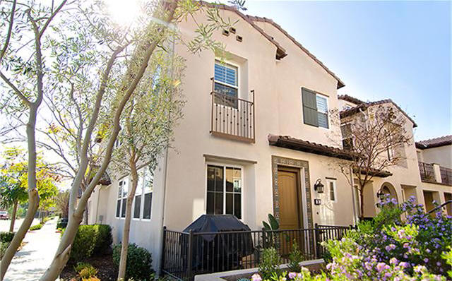 aliso_viejo_92656_homes_for_sale