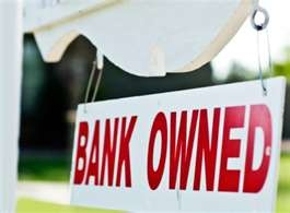 aliso_viejo_bank_owned_foreclosures