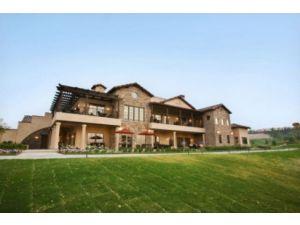 aliso_viejo_golf_course_neighborhoods