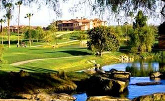 aliso_viejo_golf_course_view_homes
