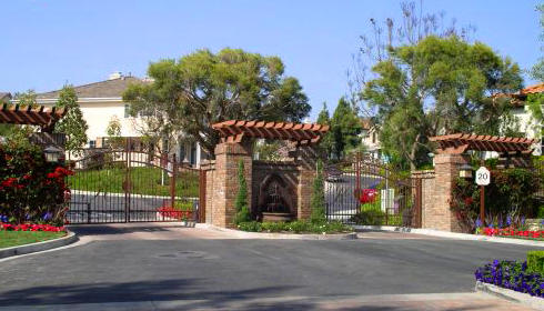 aliso_viejo_kensington_estates_homes