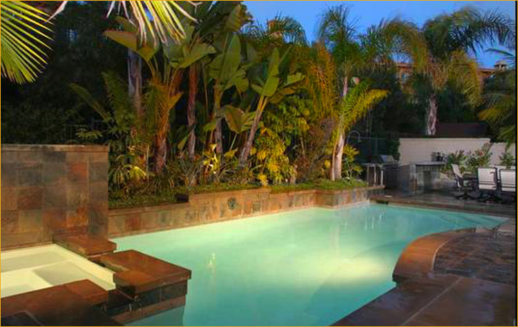 Aliso viejo homes with private pool aliso viejo houses for Houses for sale pool