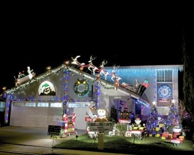 best_christmas_lights_mission_viejo_2012_childs_eye_winner