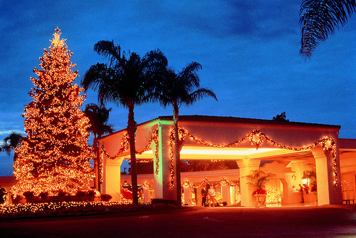 best_christmas_lights_orange_county_2012