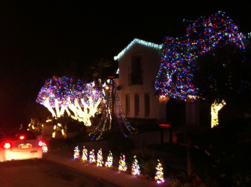 best_christmas_lights_talega_ladera_ranch_2012