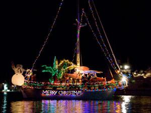 boat_parade_300