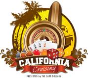 californiacruisinglogo_178