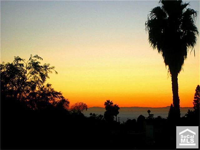 calle_maria_capistrano_beach_ocean_view_home