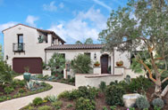 covenant_hills_new_homes_single_story_santa_barbara
