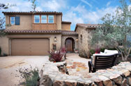 covenant_hills_new_homes_single_story_tuscan