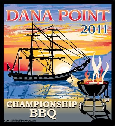 dana_point_championship_bbq_2012