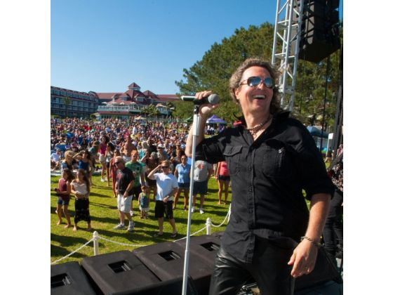 dana_point_concerts_at_the_park_2012_and_events_in_july