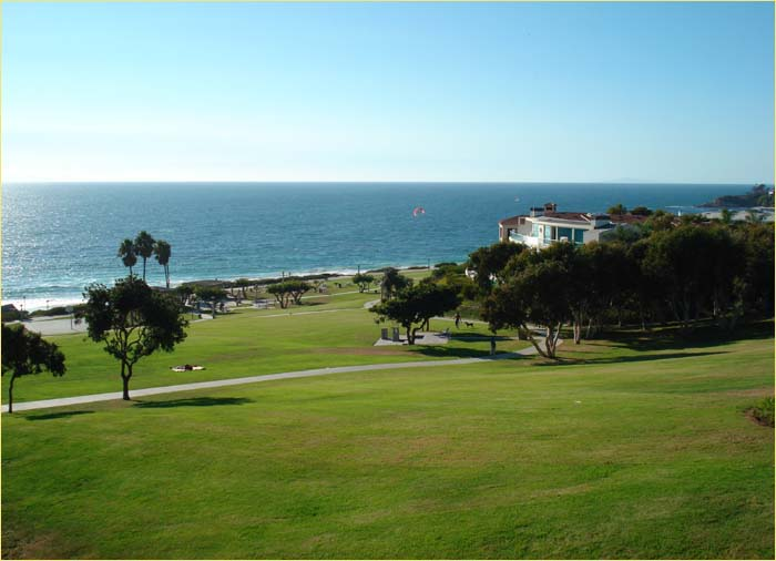 dana_point_golf_course_view_homes_and_condos