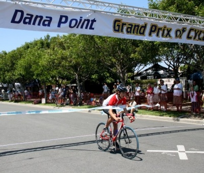 dana_point_grand_prix_2012