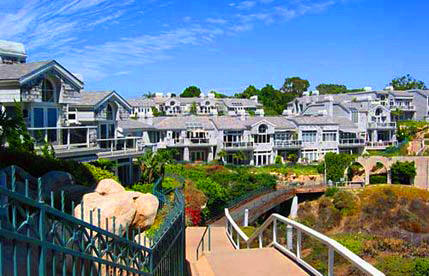 dana_point_harbor_view_homes_admiralty_trail