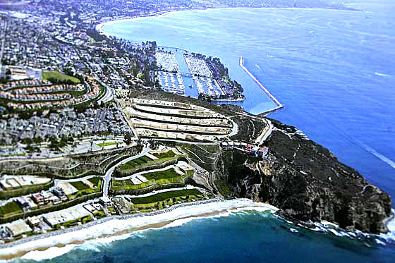 dana_point_new_construction_homes