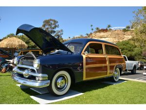dana_point_octoberwood_woody_car_show_2012_events