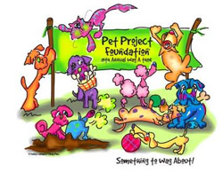 dana_point_pet_project_event_2012