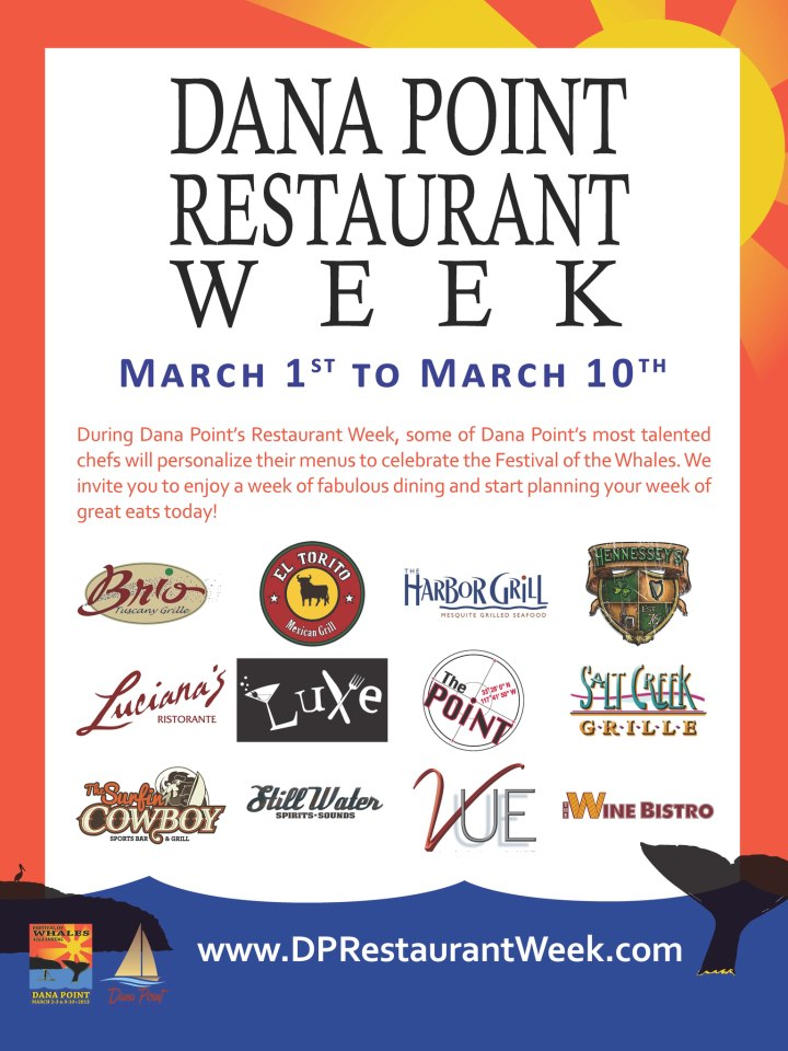 dana_point_restaurant_week_2013