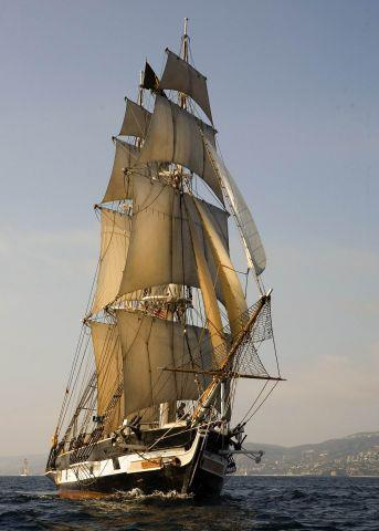 dana_point_tall_ships_festival_september_2012