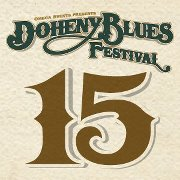 doheny_blues_festival_2012