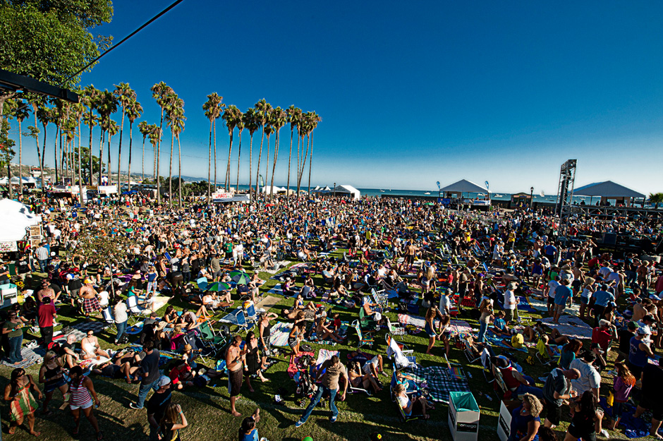 doheny_days_event_festival_2012_september_dana_point
