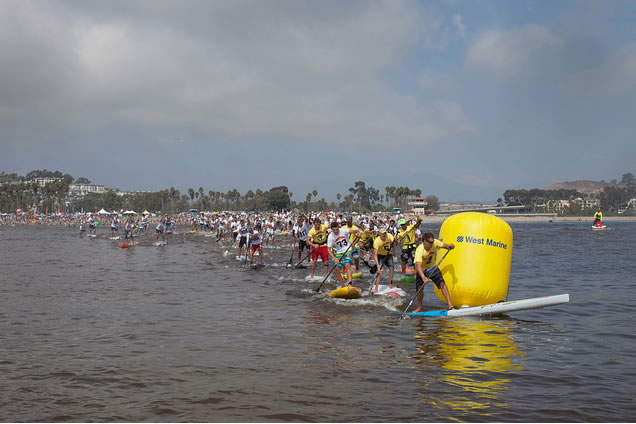 doheny_state_beach_gerry_lopez_battle_of_the_paddle_2012_dana_point