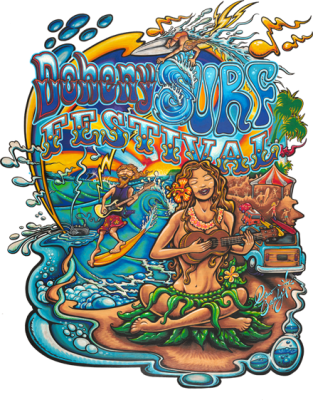 doheny_surf_festival