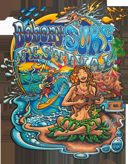 doheny_surf_festival_2012