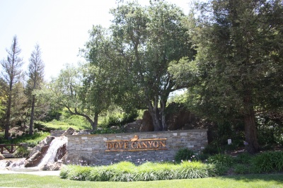 dove_canyon_foreclosures