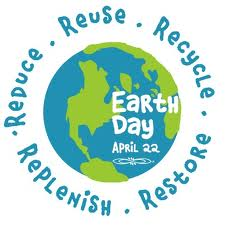 earth_day_events_in_south_orange_county_dana_point