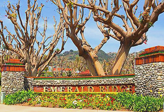 emerald_ridge_homes_at_monarch_beach