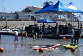 festival_of_whales_concert_at_baby_beach_dana_point