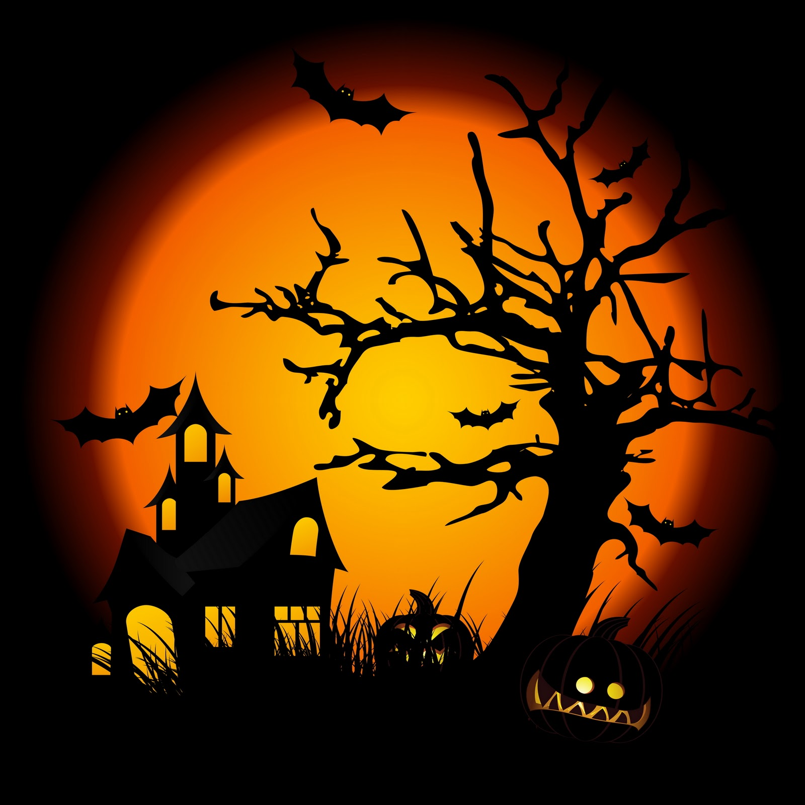 halloween_events_in_dana_point_san_juan_capistrano_2012