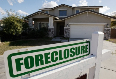ladera_ranch_foreclosures_homes