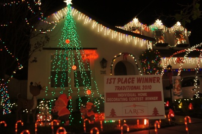 ladera_ranch_holiday_winner