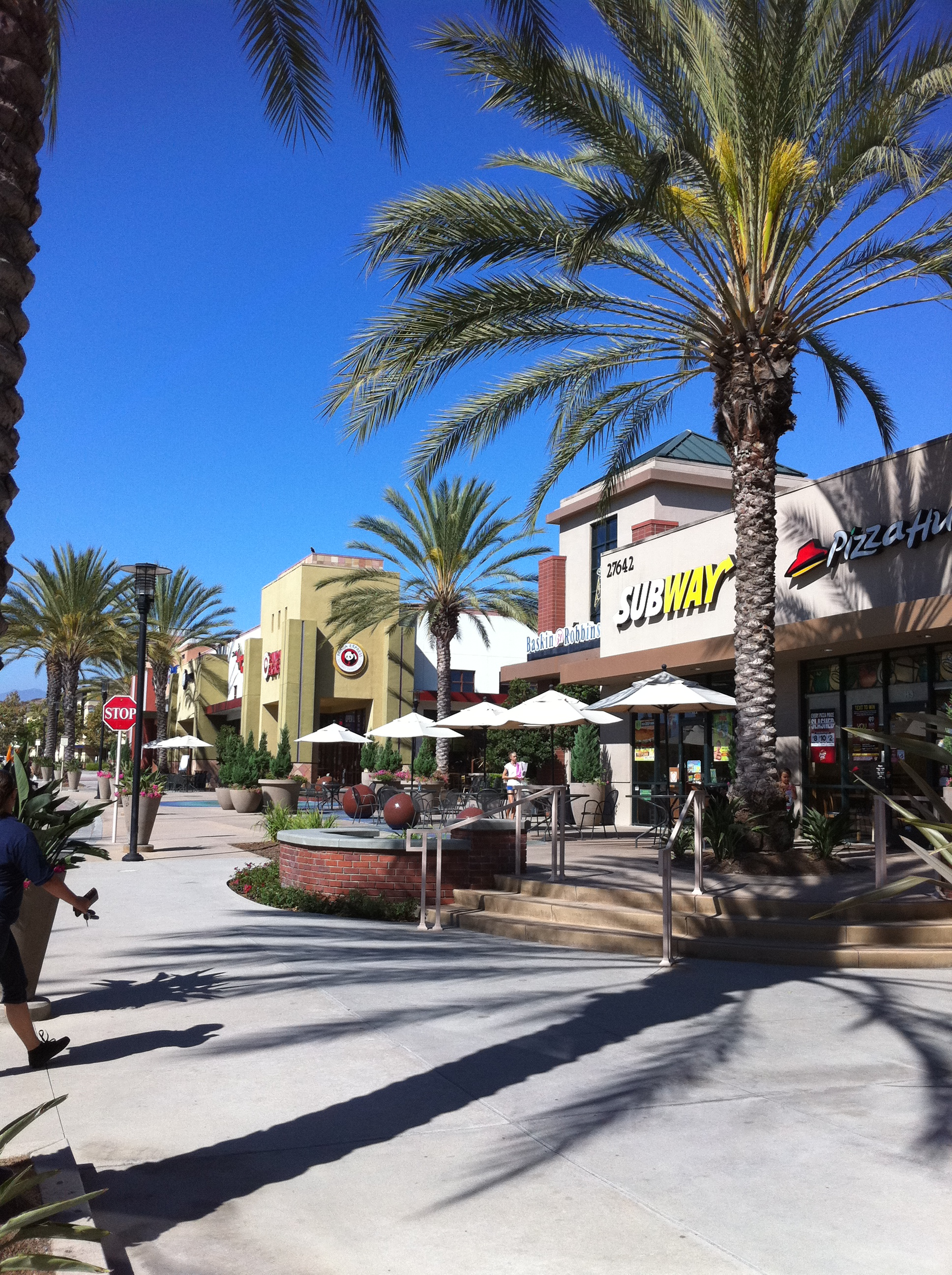 ladera_ranch_shopping_center