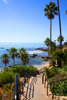 laguna_beach_beachfront_oceanfront_homes