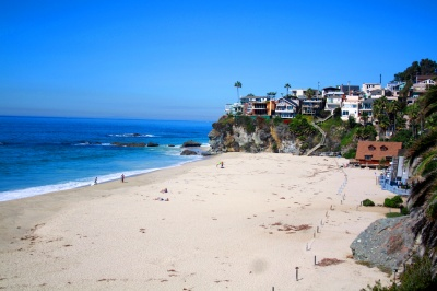 laguna_beach_beachfront_real_estate