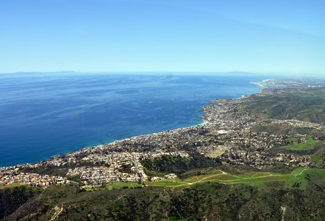 laguna_beach_real_estate_aerial_map