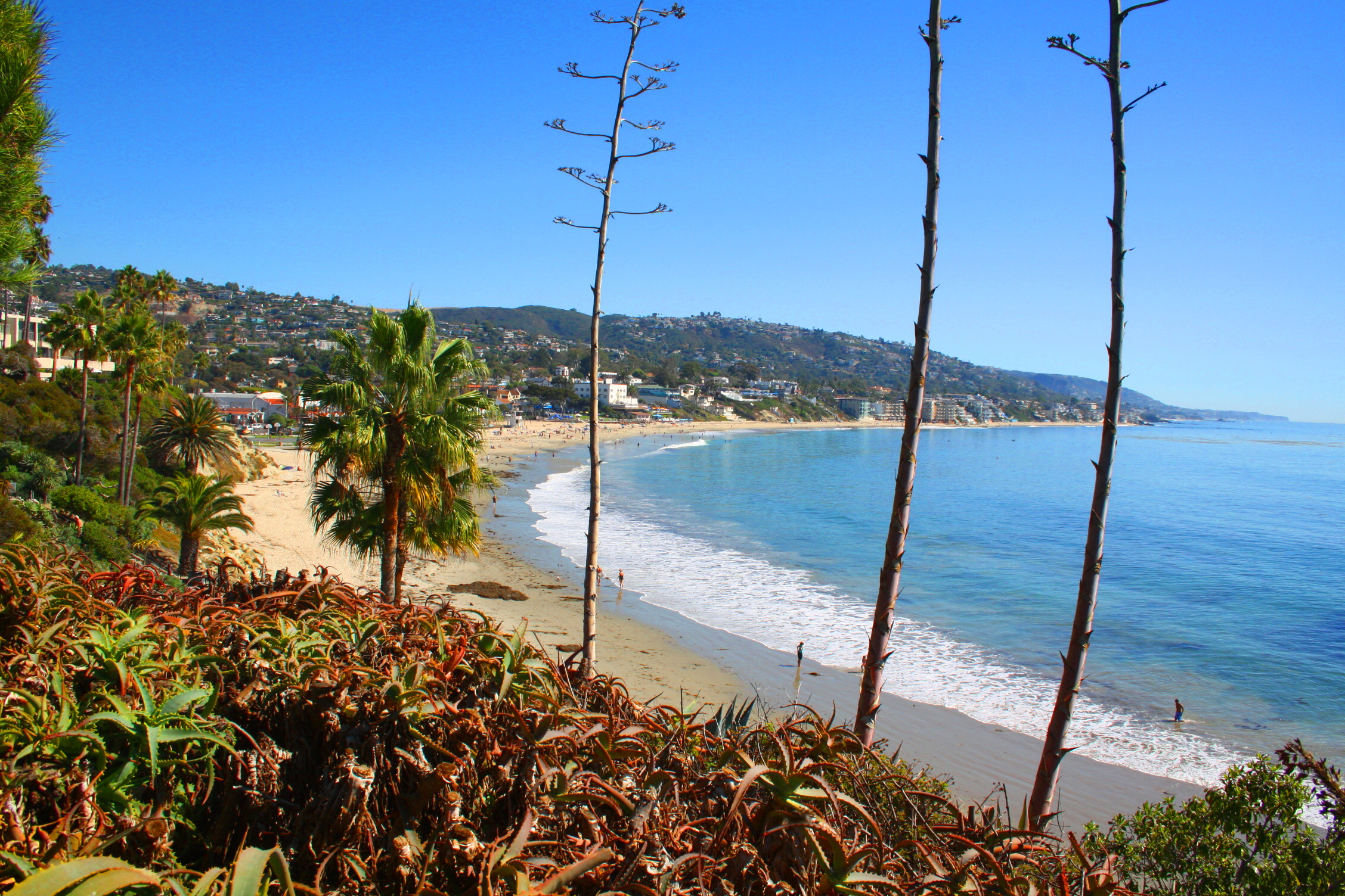 laguna_beach_sand_homes_real_estate