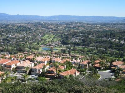 laguna_niguel_bank_owned_foreclosures_homes
