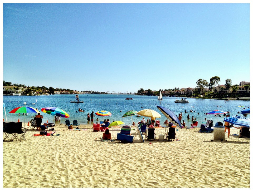 lake_mission_viejo_july_2012