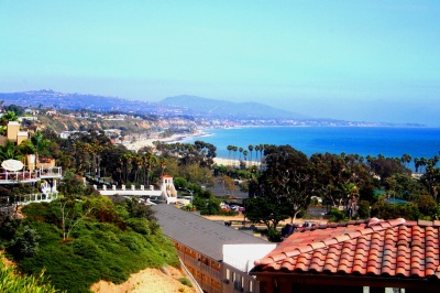 View Homes in Lantern Village Dana Point