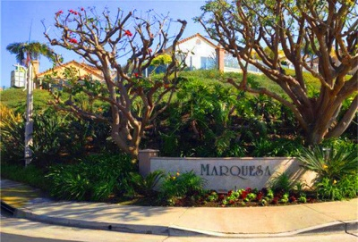 marquesa_homes_at_monarch_beach_dana_point_real_estate