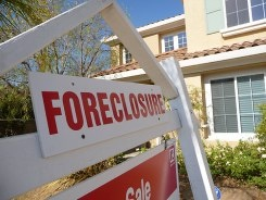 mission_viejo_foreclosure_homes_reo