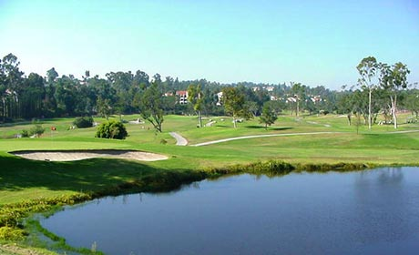 mission_viejo_golf_course_view_homes