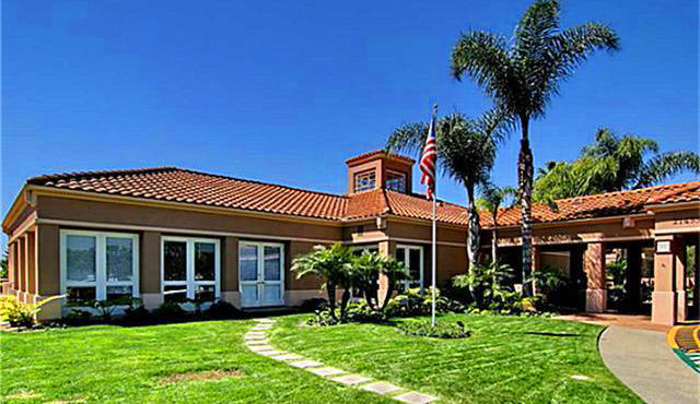Ordinaire Orange County Senior 55+ Community Homes.  Mission_viejo_homes_in_senior_communities_neighborhoods